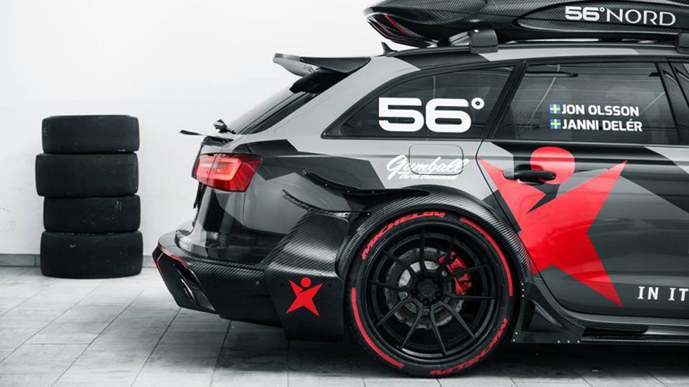 Audi-RS6-DTM-Jon-Olsson-detalle