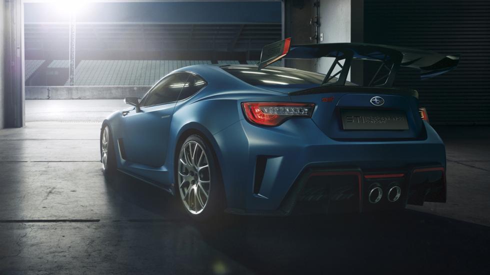 Subaru-STI-Performance-Concept-trasera