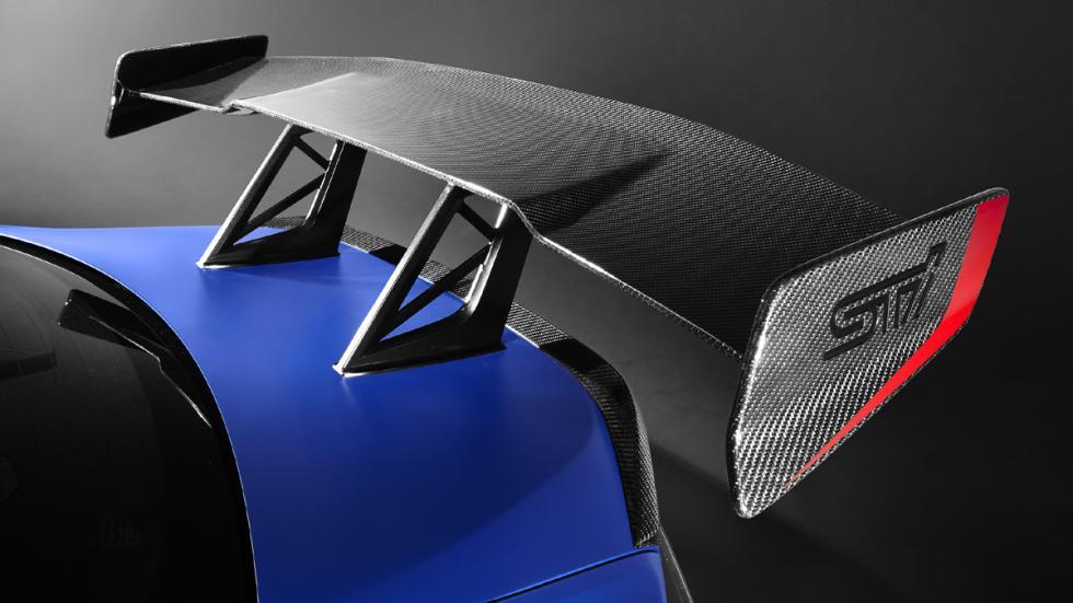 Subaru-STI-Performance-Concept-aleron