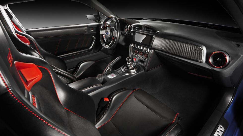 Subaru-STI-Performance-Concept-interior
