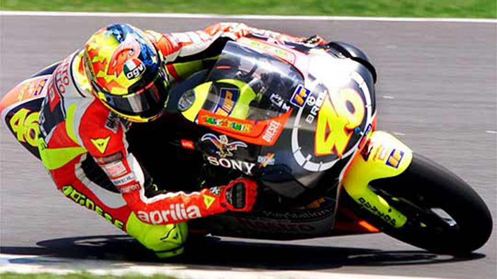 Rossi-Victoria-20