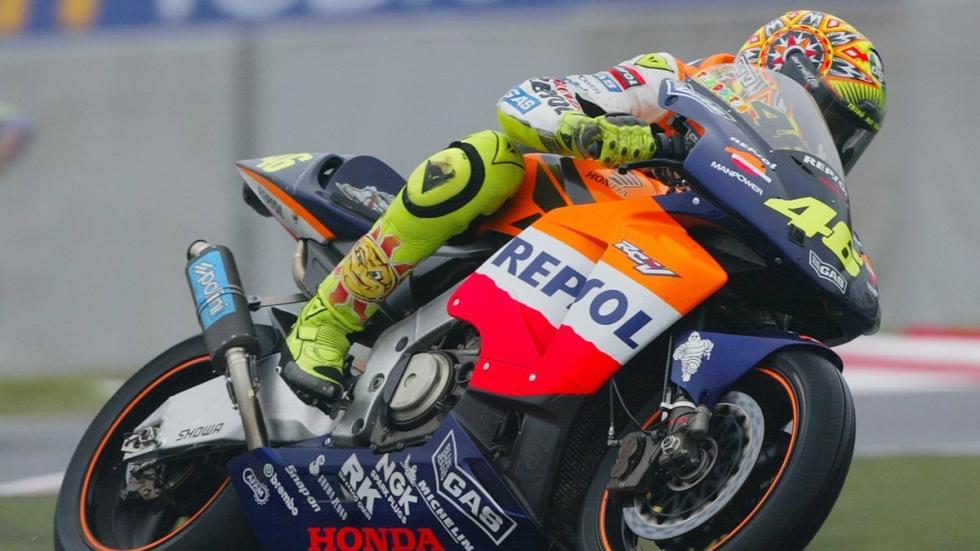 Rossi-Victoria-40
