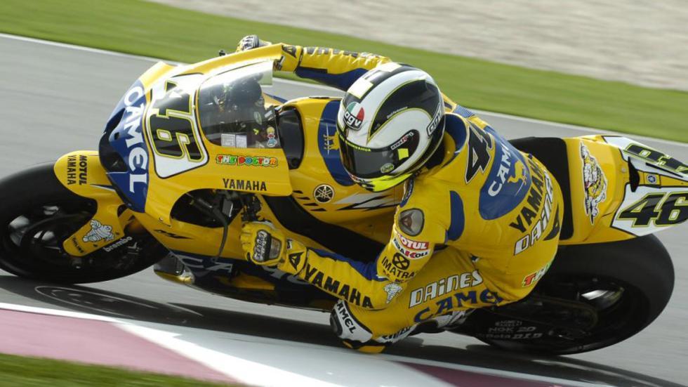 Rossi-Victoria-80