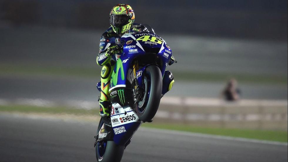 Rossi-Victoria-109