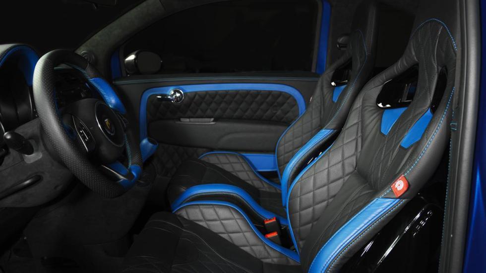 Pogea-Racing-Abarth-500-asientos
