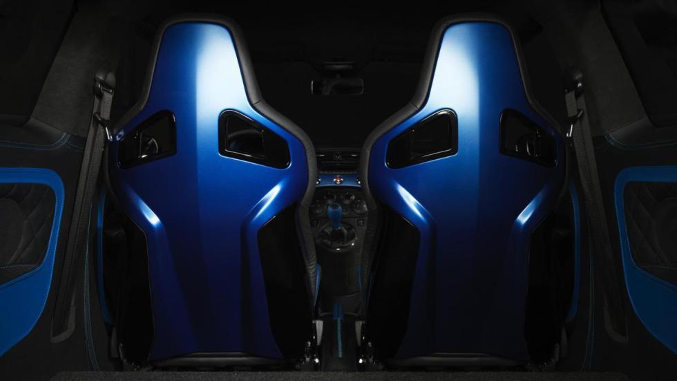 Pogea-Racing-Abarth-500-interior