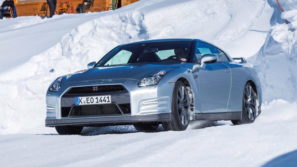 coches-serie-superaron-prototipos- Nissan-GT-R-produccion