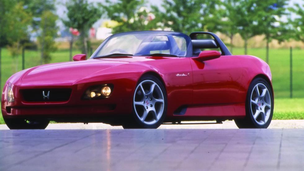 coches-serie-superaron-prototipos-honda-s2000