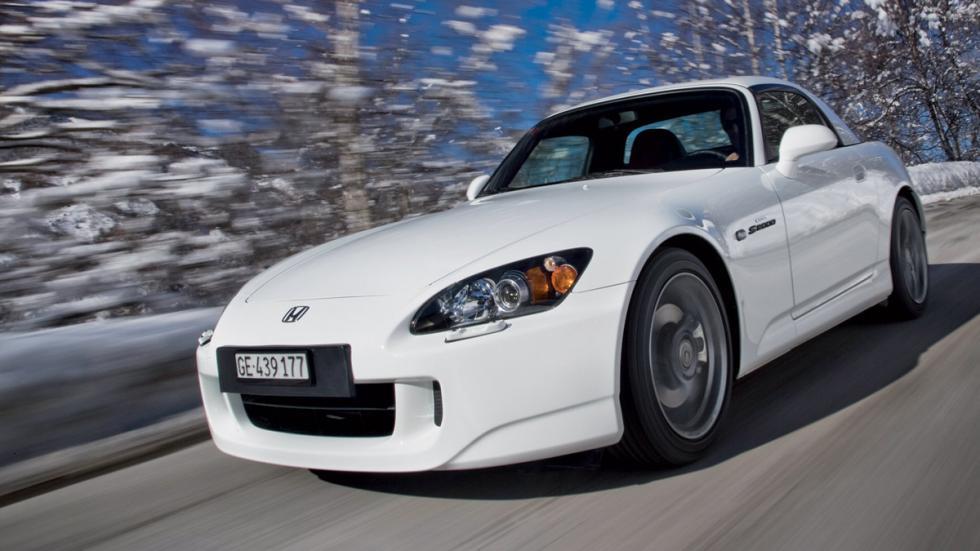 coches-serie-superaron-prototipos-honda-s2000-produccion