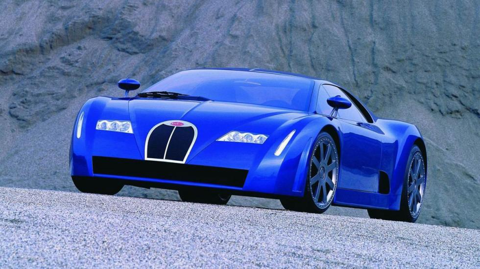 coches-serie-superaron-prototipos-bugatti-veyron