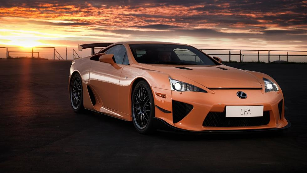 coches-serie-superaron-prototipos-Lexus-LFA-produccion
