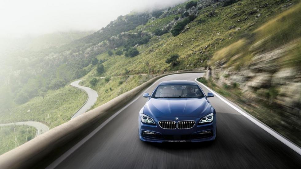 BMW-ALPINA-B6-xDrive-Gran-Coupe
