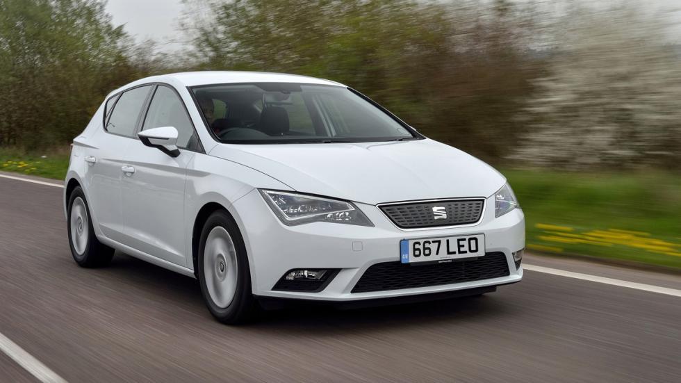 coches-90-cv-interesantes-Seat-Leon -zaga