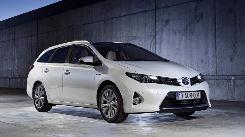 coches-90-cv-interesantes-toyota-auris-touring-sports