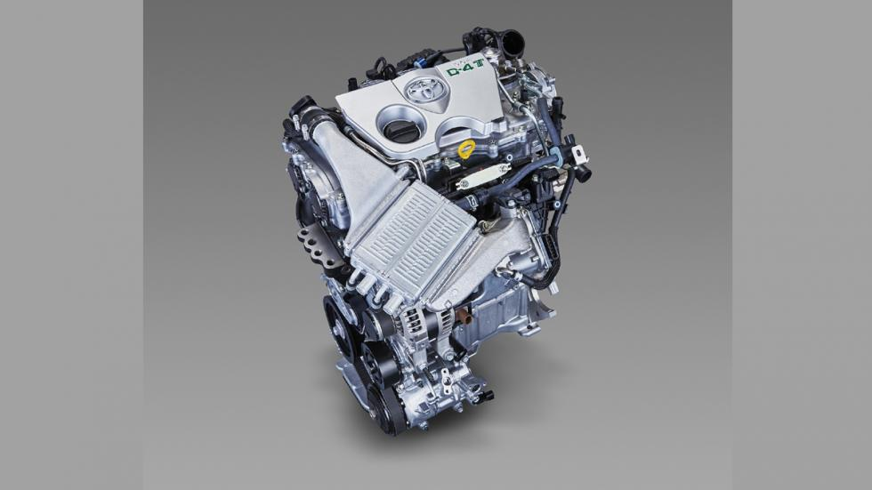 Toyota-auris-motor-turbo-lateral