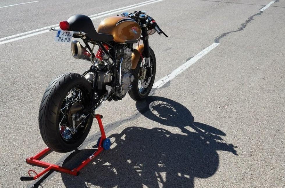 xtr-quattrocento-suspension