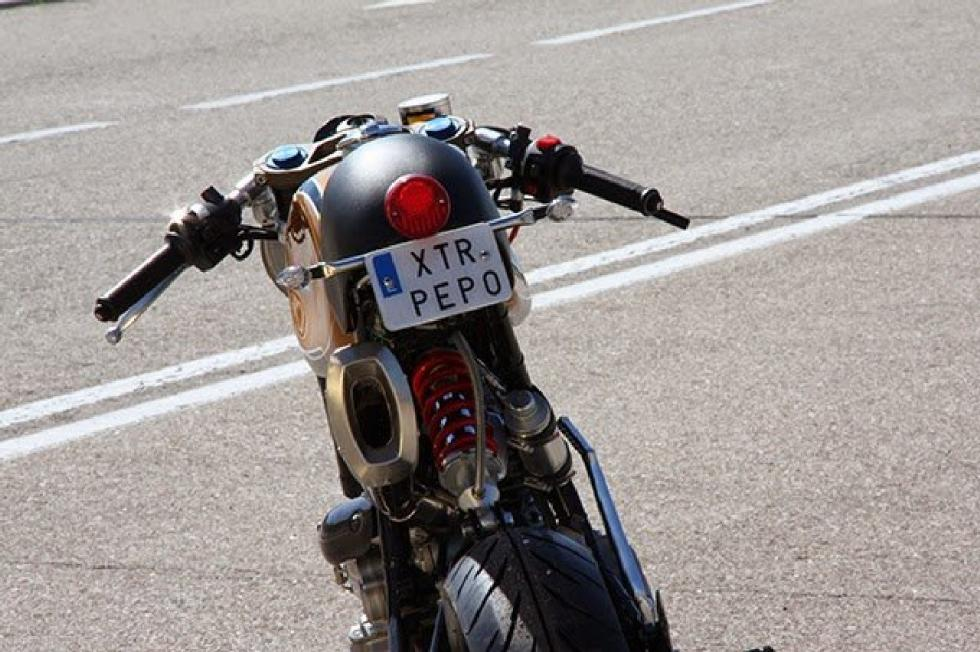 xtr-quattrocento-ligera
