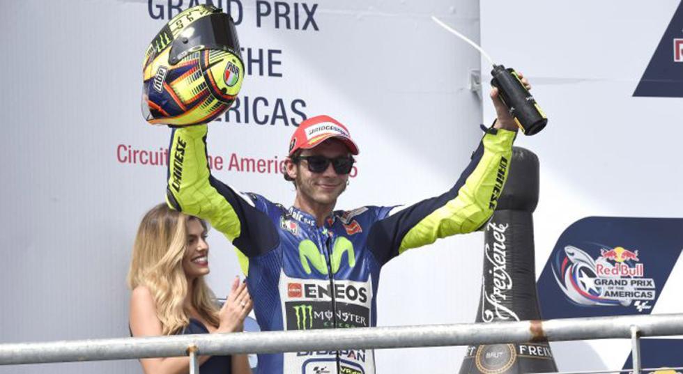 Rossi-Austin-2015
