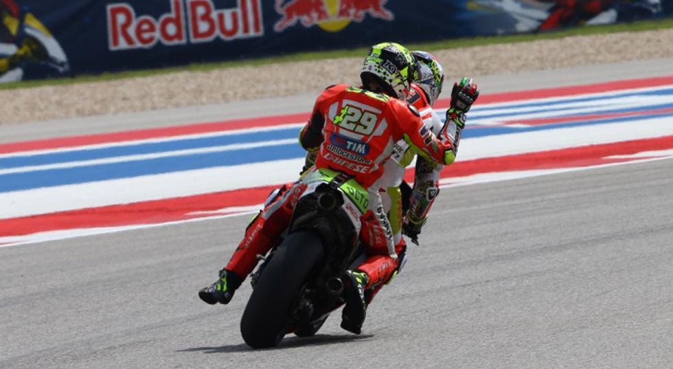 Ducati-Austin-2015