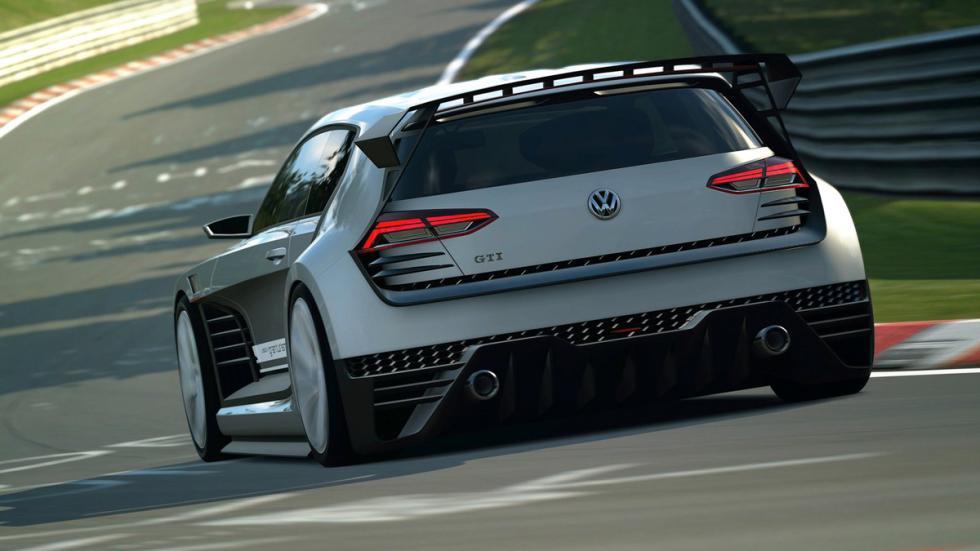 volkswagen-gti-supersport-vision-gt-zaga