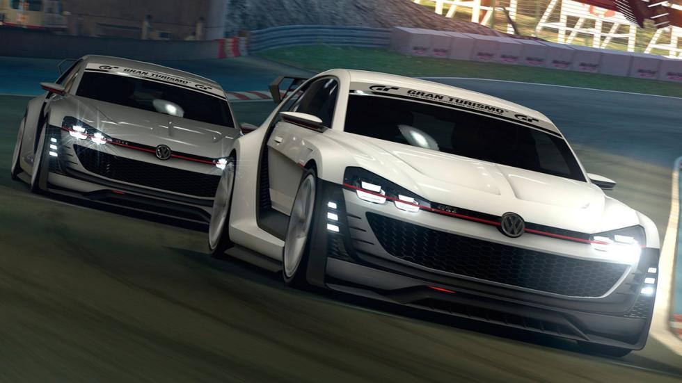 volkswagen-gti-supersport-vision-gt-morro
