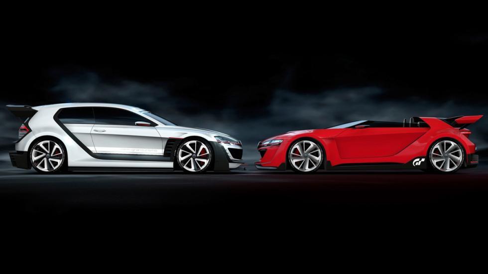 volkswagen-gti-supersport-vision-gt-perfil