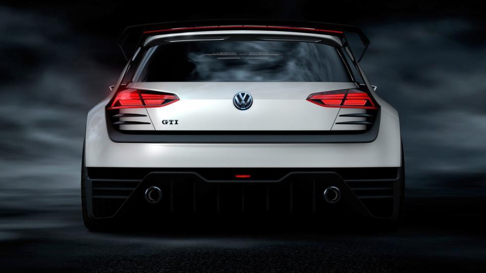 volkswagen-gti-supersport-vision-gt-culo
