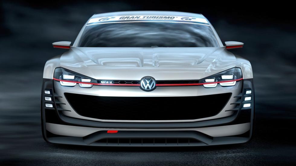 volkswagen-gti-supersport-vision-gt-frontal
