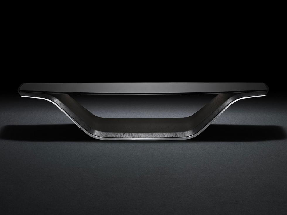 Mesa de Mazda
