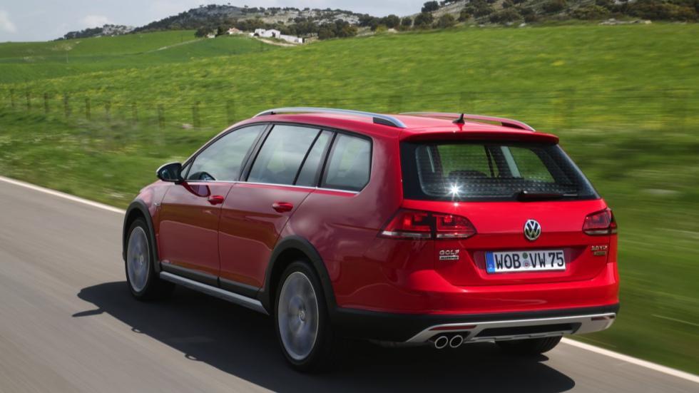 VW-Golf-Alltrack