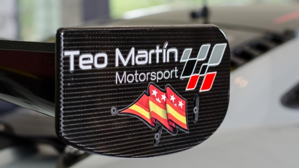 teo-martin-motorsport-equipo-español