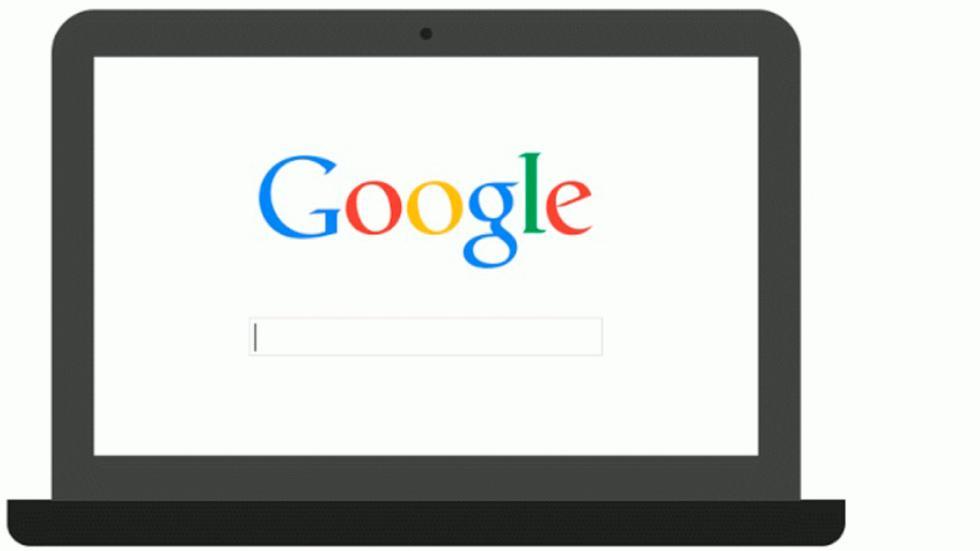 Google encuentra tu móvil con Find my Phone - 1