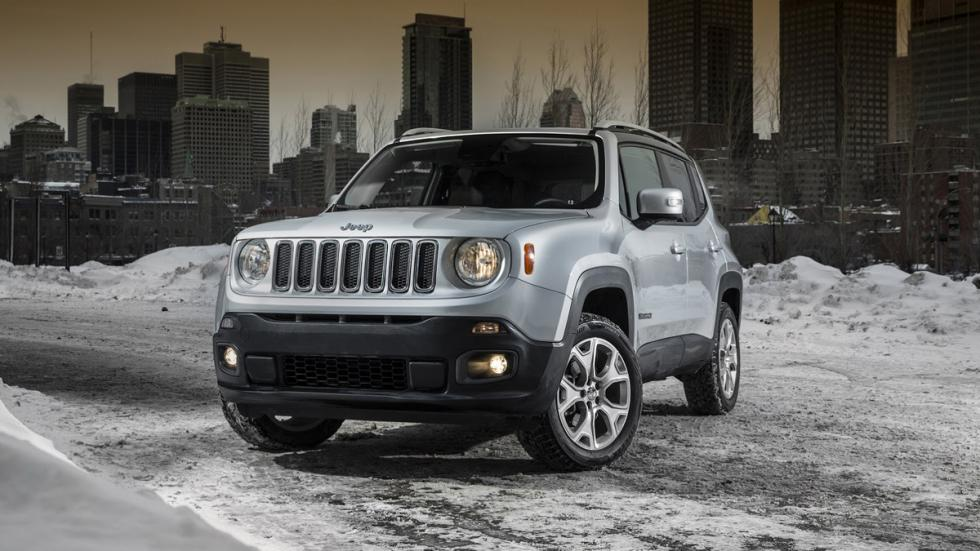 mejores-habitaculos-2015-jeep-renegade