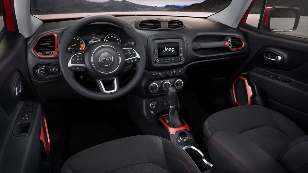 mejores-habitaculos-2015-jeep-renegade-interior