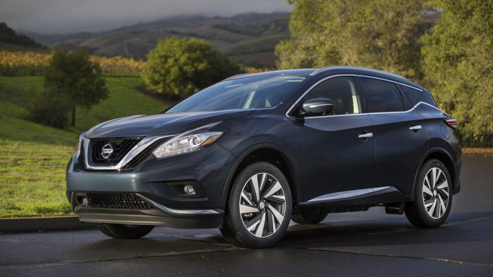 mejores-habitaculos-2015-Nissan-murano