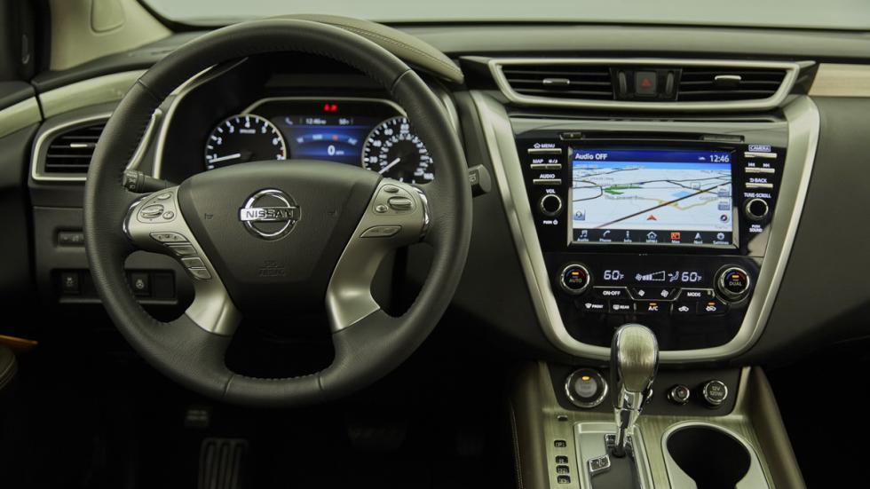 mejores-habitaculos-2015-Nissan-murano-interior