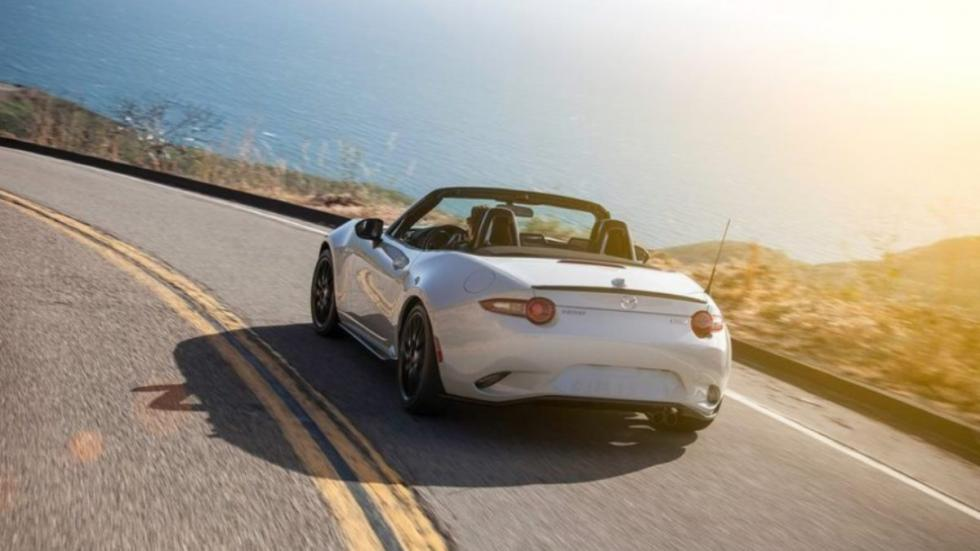 mejores-cabrios-primavera-Mazda-MX5-zaga
