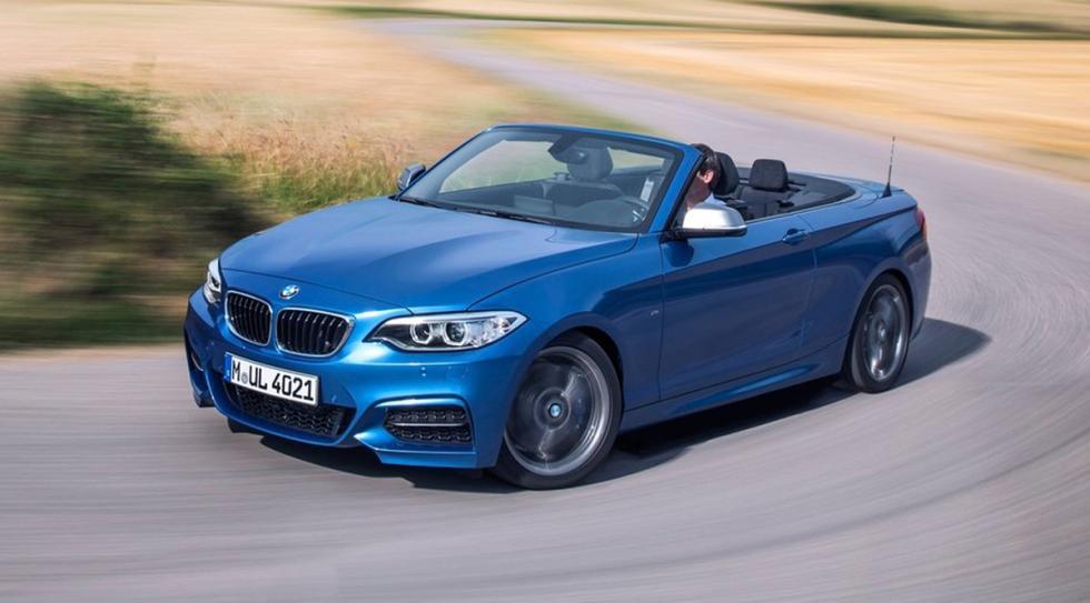 mejores-cabrios-primavera-BMW-Serie-2-cabrio-zaga