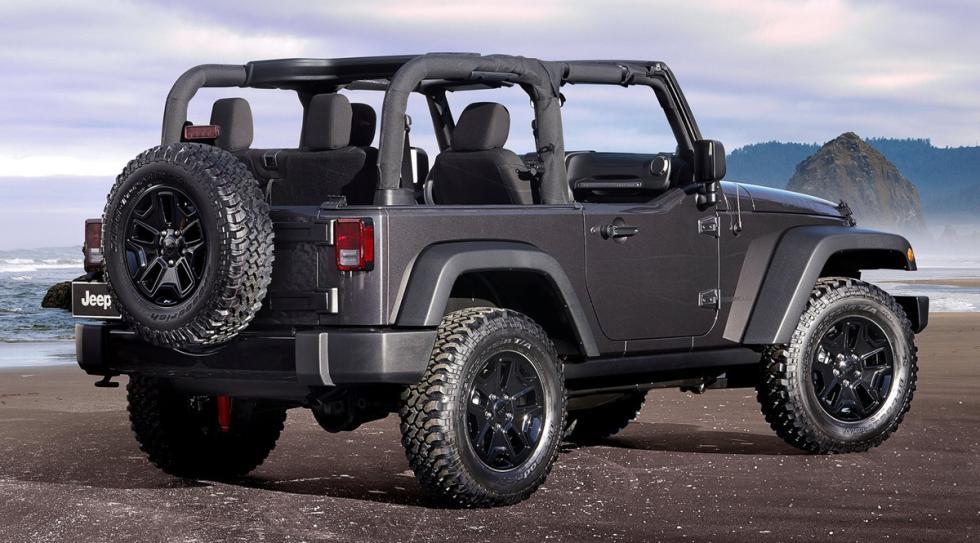 mejores-cabrios-primavera-Jeep-Wrangler-zaga