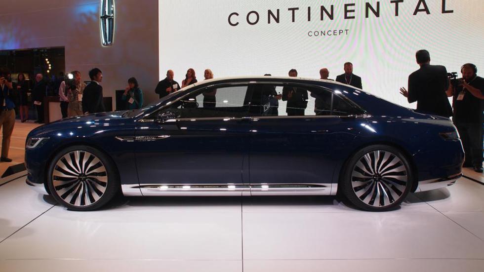coches-curiosos-shanghai-2015-Lincoln-Continental-concept-lateral
