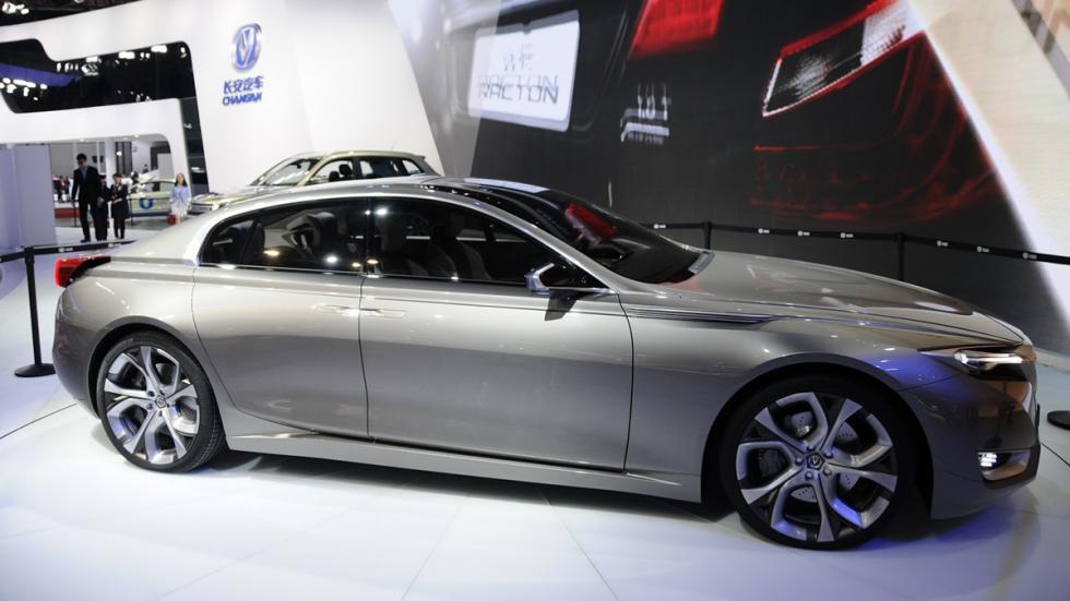 coches-curiosos-shanghai-2015-Raeton-CC-Concept