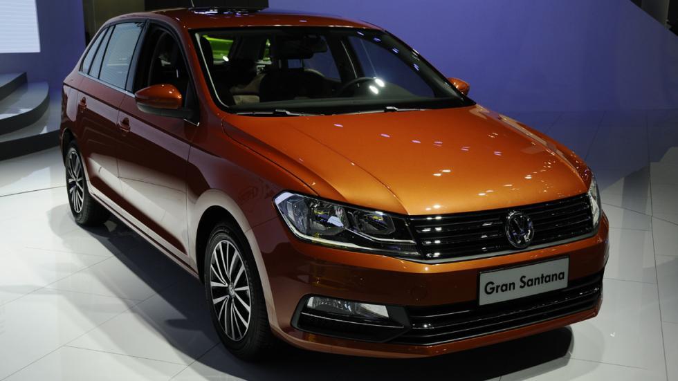 coches-curiosos-shanghai-2015-Volkswagen-Gran-Santana