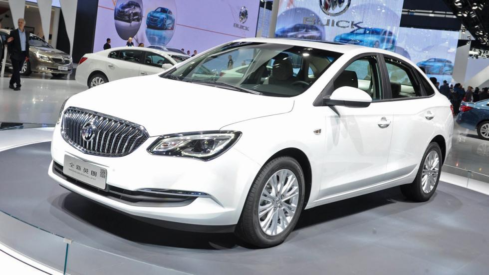 coches-curiosos-shanghai-2015-Buick-Verano