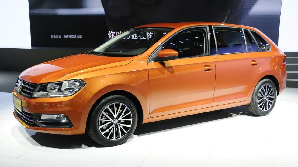 coches-curiosos-shanghai-2015-Volkswagen-Gran-Santana-zaga