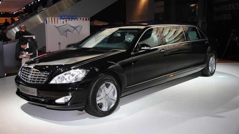 coches-dictadores-famosos-Kim-Jong