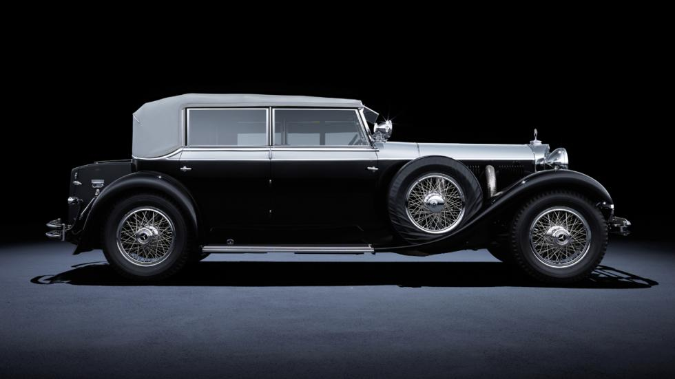 coches-dictadores-famosos-hitler