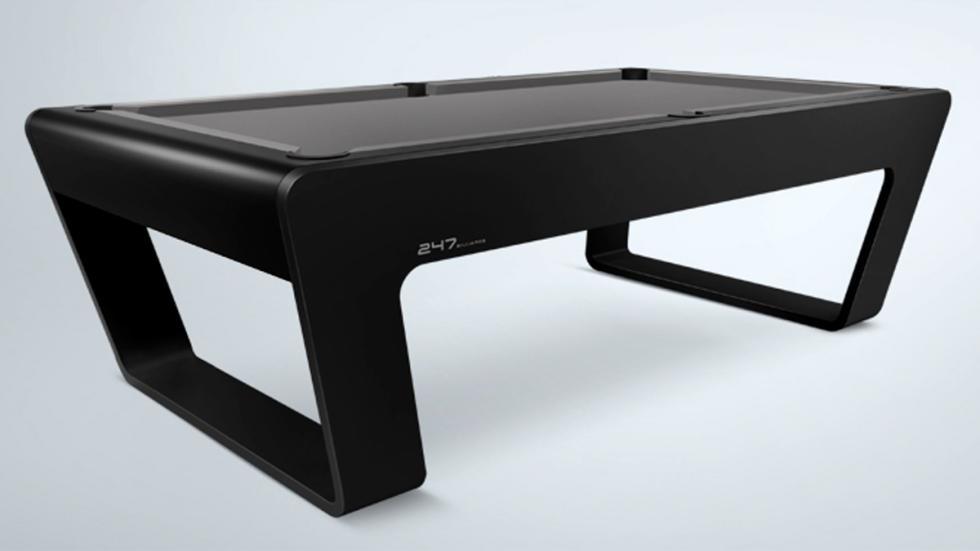 Mesa de billar Porsche Design Studio - 2