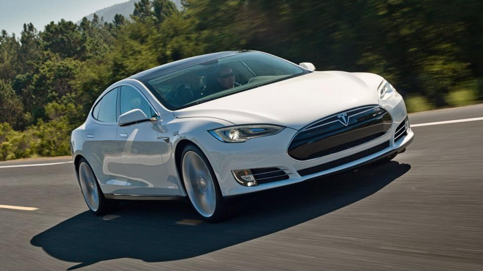 berlinas-mas-rapido-aceleran-Tesla-Model-S