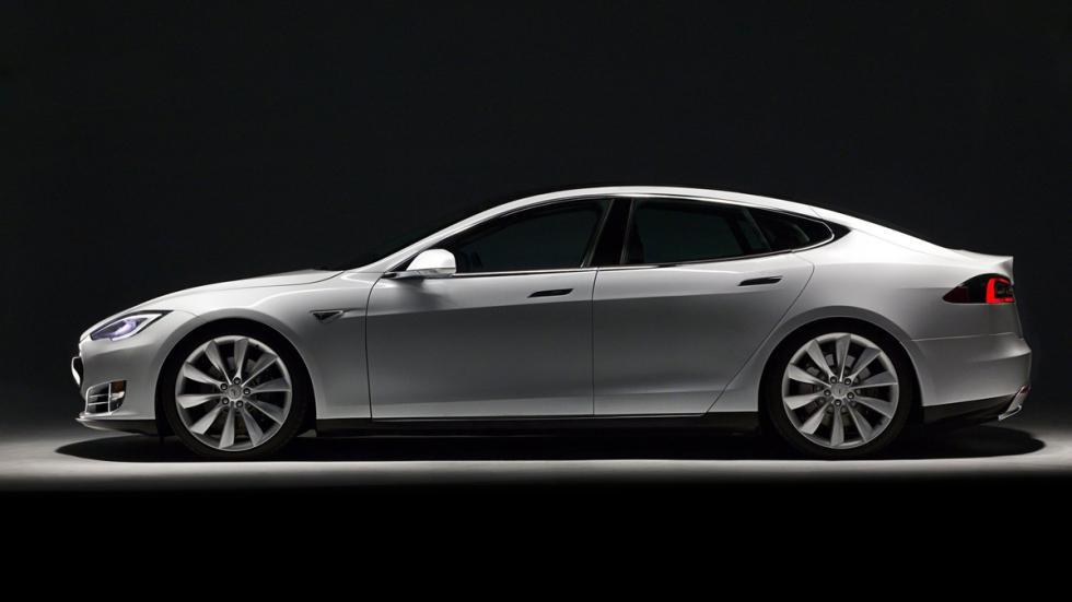 berlinas-mas-rapido-aceleran-Tesla-Model-S-Zaga
