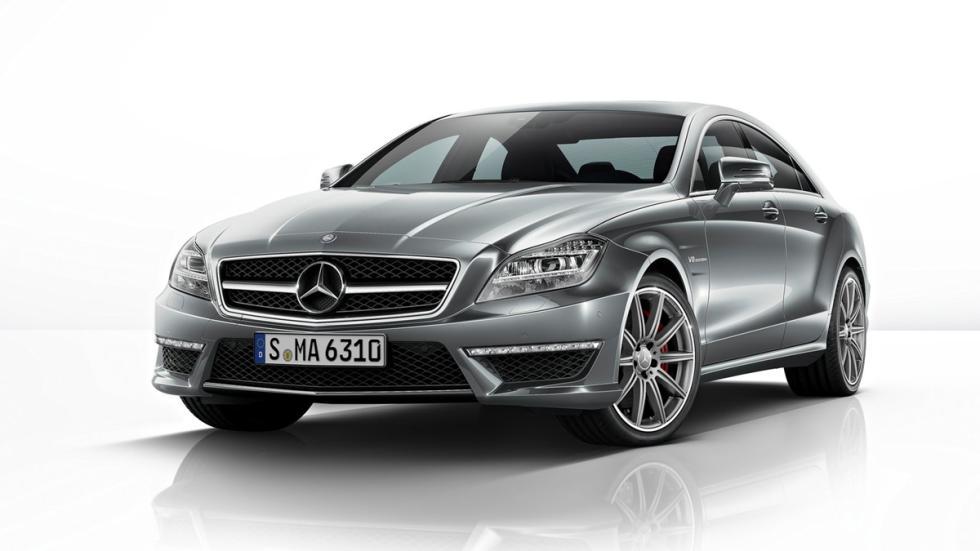berlinas-mas-rapido-aceleran-Mercedes-AMG-CLS63-S
